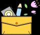 pokke_logo