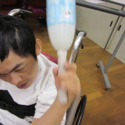 Thumbnail of post image 029