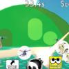EyeMot3Dの的の画像を変更するプログラム
