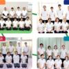 リハビリテーション|島田療育センター